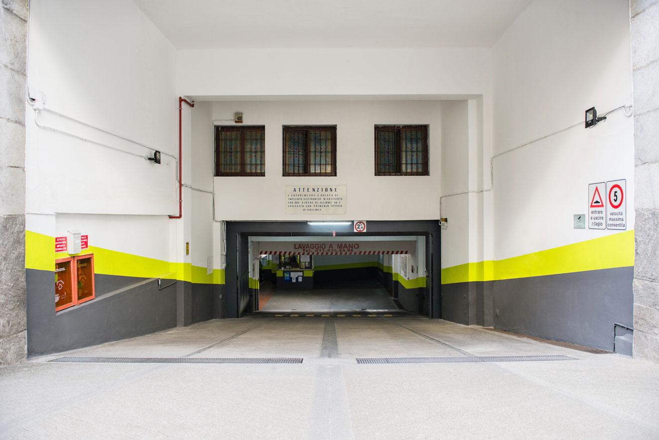 ParkingTo-3509_2