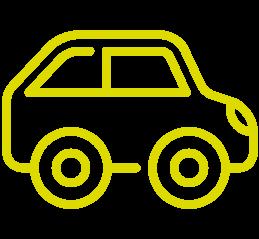 parcheggio-servizi