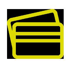 abbonamenti-servizi