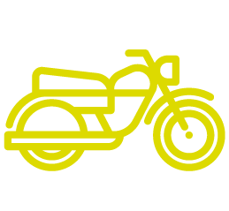 parcheggiomoto-servizi
